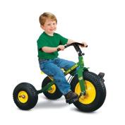John Deere - Mighty Trike