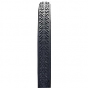 Bell Sports 26 inch Comfort Bike Tire