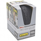 Bell Sports 700c Road Tire