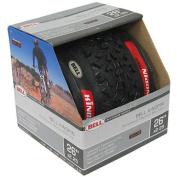 Bell Sports 26 inch Kingpin Mountain Tire