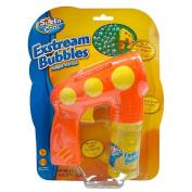Sizzlin' Cool Exstream Bubbles