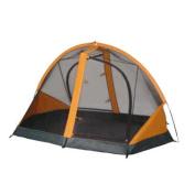 GigaTent Yellowstone 2.1m x 1.5m Backpacking Tent, Sleeps 1 - 2