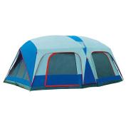 Gigatent Barren Mountain Family Tent