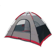 Gigatent Cooper 3 Backpacking Tent