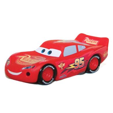 Disney Pixar's Cars the Movie Dive Sticks