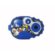 Sonic the Hedgehog Digital Camera