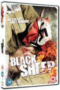 Black Sheep [Region 2]