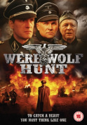 Werewolf Hunt [Region 2]