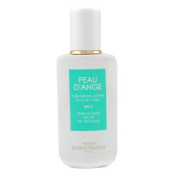 Peau D Ange Satin-Smooth Dry Oil For The Body SPF2, 125ml/4.16oz