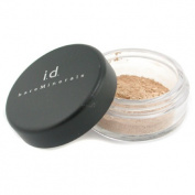 i.d. BareMinerals Eye Brightener SPF 20 - Well Rested, 2g//0ml