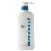 SPA Body Hydrating Cream, 473ml/16oz