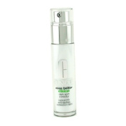 Clinique - Even Better Clinical Dark Spot Corrector - 30ml/1oz.