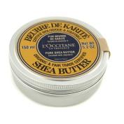 Organic Pure Shea Butter - 150Ml/5.2Oz