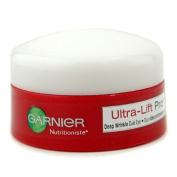 Nutritioniste Ultra-Lift Pro Deep Wrinkle Dual Eye, 15ml/0.5oz