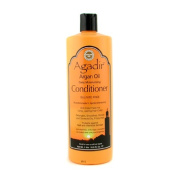 Daily Moisturising Conditioner ( For All Hair Types ), 1000ml/33.8oz