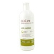 Gentle Leave-In Treatment Conditioner ( For Sensitive Skin and Scalp ), 1000ml/33.8oz