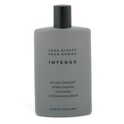 Issey Miyake L'Eau d'Issey Pour Homme Intense After Shave Balm - 100ml/3.3oz