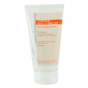 Soy Milk Strengthening Pre-Shampoo Mask, 150ml/5.07oz