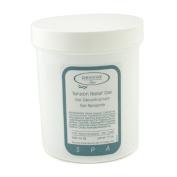 Tension Relief Gel ( Salon Size ), 500ml/17oz