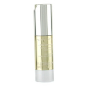 Relaxing Anti-Wrinkle Serum, 15ml/0.5oz