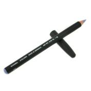 Eyeliner Pencil - Istanbul, 1.2g/0ml