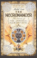 The Necromancer (Secrets of the Immortal Nicholas Flamel