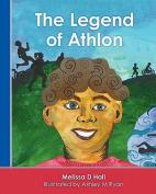 The Legend of Athlon