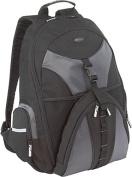 "15.4"" Sport Backpack"