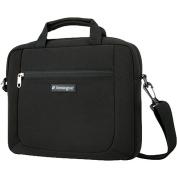K62569US SP12 Notebook Sleeve