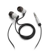 Altec Lansing MUZX XY Headphones - White
