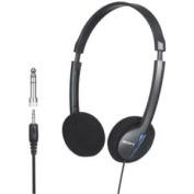 Sony MDR-210LP Core Series Lightweight Headphones