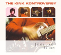 The Kink Kontroversy [Deluxe Edition]