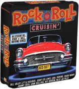 Rock 'n' Roll Cruisin'