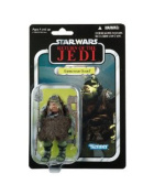 Star Wars 2010 Vintage Collection Gamorrean Guard