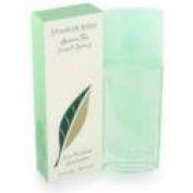 GREEN TEA by Elizabeth Arden Eau Parfumee Scent Spray 50ml