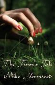 The Finn's Tale