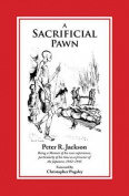 A Sacrificial Pawn