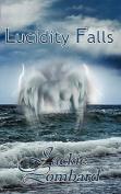 Lucidity Falls