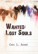Wanted: Lost Souls