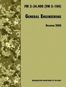 General Engineering