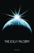 The Jolly Pilgrim