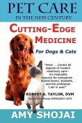 Pet Care in the New Century