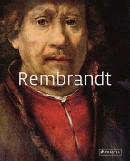Rembrandt: Masters of Art