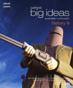 Oxford Big Ideas History 9 Australian Curriculum Student Book + Obook/Assess
