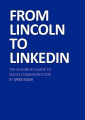 From Lincoln to Linkedin