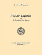 RVNAF Logistics