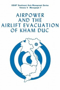 Airpower and the Evacuation of Kham Duc