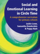 Social and Emotional Learning in Circle Time