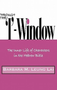 Through the 'I'-Window