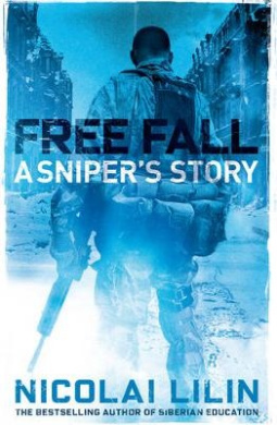 Free Fall: A Sniper's Story